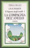 la-compagnia-dellanello-rusconi-1974.jpg