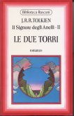 Le Due Torri (Rusconi, 1974)