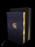 The Children of Hurin Signed & Limted Edition