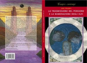 La trasmissione del pensiero e la numerazione degli elfi, Marietti 2008
