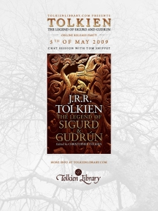 sigurd-event-poster